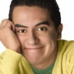 Carlos G Giron