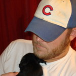 Cary Dukes Jr.