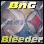 BnG Bleeder