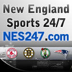 New England Sports