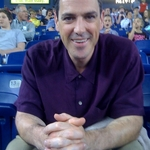 Mike Petraglia