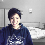 Avery Xie