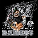 Raider Dan