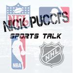 Nick Pucci
