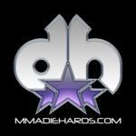 MMADieHards.com