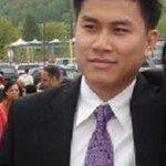 Michael Dang