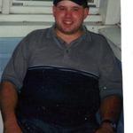 Craig Rondinone