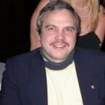 Ron Quintero