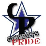 CowboysPride