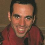 John Bonini