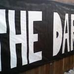 DARKSIDE95