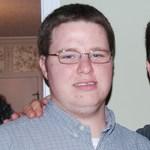 Ryan Beeler