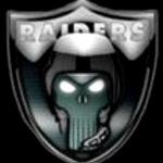 RaidersBlog.tk