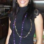 Shamira Tucker