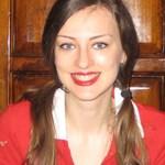 Natalie Sawchuk