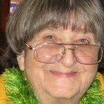 Beverly Weckstein