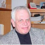 John McKibbin
