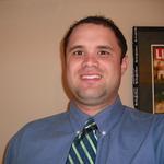 Bryan Horwath