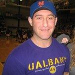 Brett Hayden