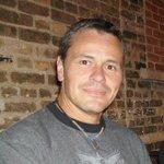 Michael Tagliapietra