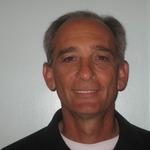 Jim  Nasella