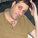 Marty Gitlin