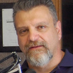 Steve Balestrieri
