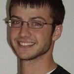 Shawn Hale