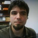 Adam Camacho