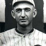 Shoeless Joe Jackson www.dbbsports.com