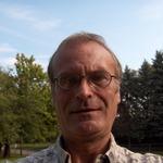 Michael Kutilek