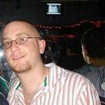 Michael Tramontozzi