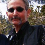 Floyd McMillan