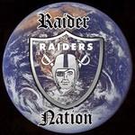 RAIDER  D.J.