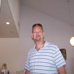 Greg Del Mar