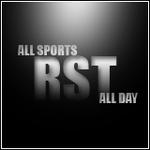 RealSportsTalk