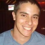 Chris Cipriano