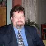 Ken Hammerick