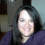 Christina Ogier
