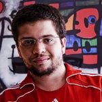 Gilbert Lugo