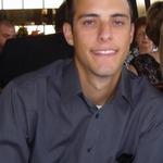 Adam Rado