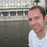 Christian Butzek