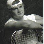 Cody Strom