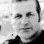 Fred Kindel