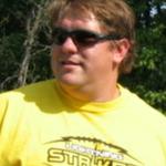 Josh Lind