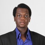 Isaac Asante