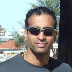 Sanjay Deva