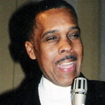 Harold Bell