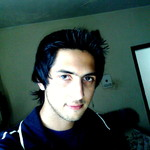 kamran Mehmood