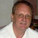 Bruce Bretzlaff
